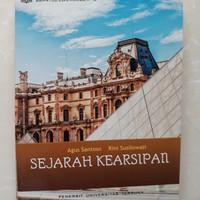 Harga Buku Ut Hargano.com