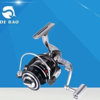 reel pancing 12BB BM3000-ril pancingan-fishing reel-aksesoris pancing