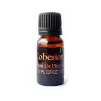Pheromone Cohesion Oil By PSX