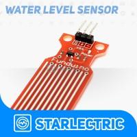 Water Level Sensor / Sensor Ketinggian Air