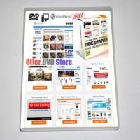 Theme Template Script Wordpress Toko Online Theme ID Lengkap + Bonus