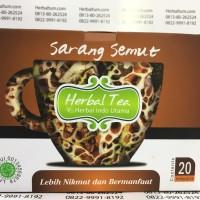 Teh Sarang Semut Herbal Indo Utama