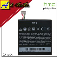 Baterai Hanphone HTC One One X G23 Batre HP Battery HTC One X Original