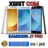 HP Samsung Galaxy J7 Pro / J730
