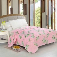 selimut bed cover