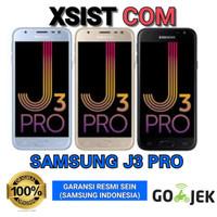 HP Samsung J3 PRO / J330 RESMI SEIN