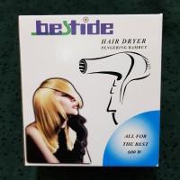 Hairdryer / Pengering Rambut Bestide Harga Murah Berkualitas Salon