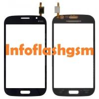 Touchscreen Samsung Grand Neo Plus i9060i