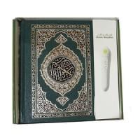 Hot sale PQ 05 digital pen quran Alqur an Al quran belajar baca pq05