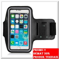 Harga smartphone aksesoris lainnya sport armband smartphone 5 5 8 | WIKIPRICE INDONESIA