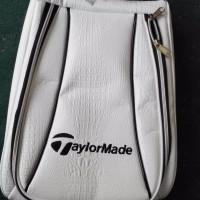 Harga Toko Golf Online Sepatu Travelbon.com