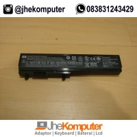 BATERAI LAPTOP COMPAQ Presario C300 C500 M2000 V2000 V4000 V5000 G300
