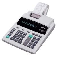 Kalkulator Kasir / Dagang + Cetak / Printer Casio Printing Calculator