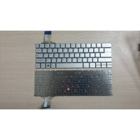 KEYBOARD LAPTOP ACER Aspire P3-131 P3-171
