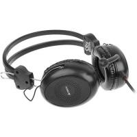 Harga A4tech Hs 30 Headset Travelbon.com