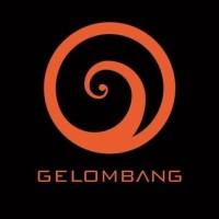 NOVEL TERBARU DEE LESTARI - GELOMBANG (SUPERNOVA #5)