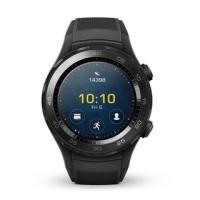 LARIS Huawei SmartWatch 2 w/Built in GPS/4G Update Inter Version