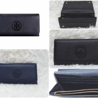 Tory Burch Marion Envelope Continental Wallet DB479