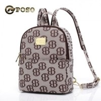 Harga promo tas wanita cewek poso ps 301c backpack sling bag | Pembandingharga.com