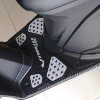 Karpet Motor Matic Honda Vario 125 eSP / Vario 150 eSP