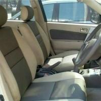 Sarung Cover Jok Avanza Xenia dan Mobil 3 Baris Lainnya