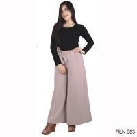 Celana Panjang Wanita RLN 083