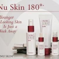 Nu Skin 180 System