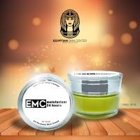 EMC ( Egyptian Magic Cream ) share 30 ml
