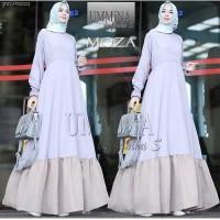 Moza Ummina Dress