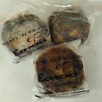 Harga roti maryam roti cane keju cokelat 5   Hargalu.com