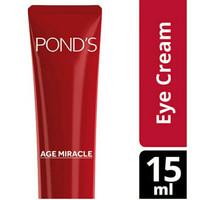 Ponds Age Miracle Eye Cream