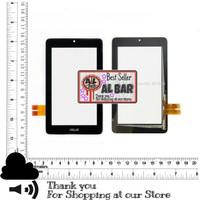 Touchscreen Tab MemoPad 7 ME172V ME172 Layar Sentuh ORI Memo Pad Asus