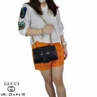 Harga Tas Gucci Asli Travelbon.com