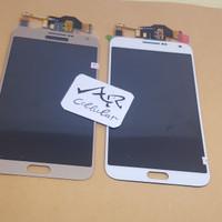 LCD TOUCHSCREEN SAMSUNG E7 E700 ORI