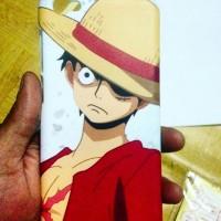 Custom Case Foto Bebas / Case One Piece / Casing Foto
