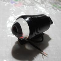 U1 LED / Cree / Lampu Tembak
