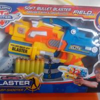 Super Blaster Sharp Shooter SB295