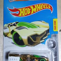 hot wheels rev rod