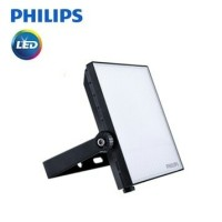 Lampu LED Philips sorot 20W / lampu tembak 20 watt