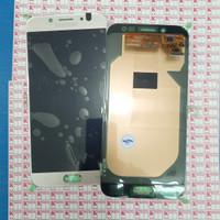 LCD TOUCHSCREEN SAMSUNG J7 PRO 2017 J730 ORIGINAL