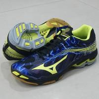 Harga Mizuno Wave Lightning Hargano.com