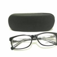 kacamata FRAME SALVATORE FERRAGAMO (KW SUPER) 99% Original