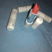 lipstik red a