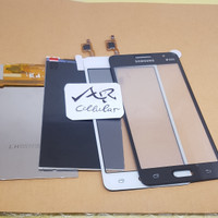 LCD PLUS TOUCHSCREEN SAMSUNG GRAND PRIME G530 ORI