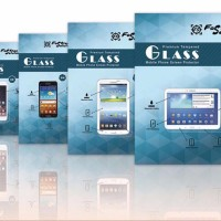 harga Tempered Glass Clear Fasion Iphone 5g Tokopedia.com