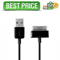 Samsung 30 Pin to USB Cable Adapter for Galaxy Tab P1000 /P3100 /P5100