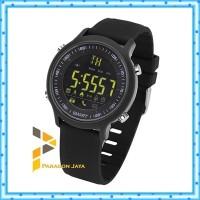 Smart Watch - Smartwatch PJ5 Jam Pintar Sport Watch Anti Air Murah