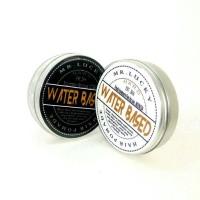 Mr.LUCKY Waterbased 65gr