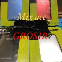 Case Harddisk 2.5 Samsung Casing hardisk samsung f2 casing samsung