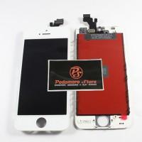 LCD IPHONE 5G ORI / IPHONE5 / IPHONE 5 / LCD 5G
